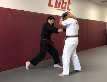 ttt-sparring-combination-thumbnail