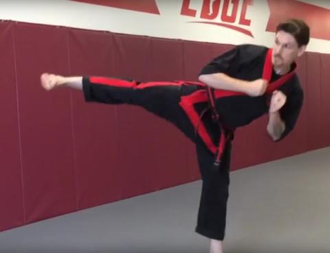 side-kick-ttt-thumbnail