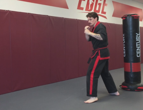 edge-ttt-angles-and-footwork-thumbnail