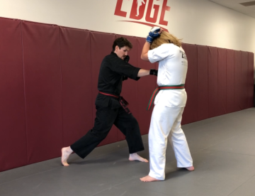 ttt-sparring-combination-thumbnail